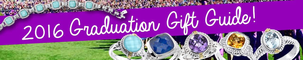 2016 Graduation Gift Guide