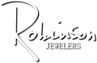 Mens Fashion Robinson Jewelers