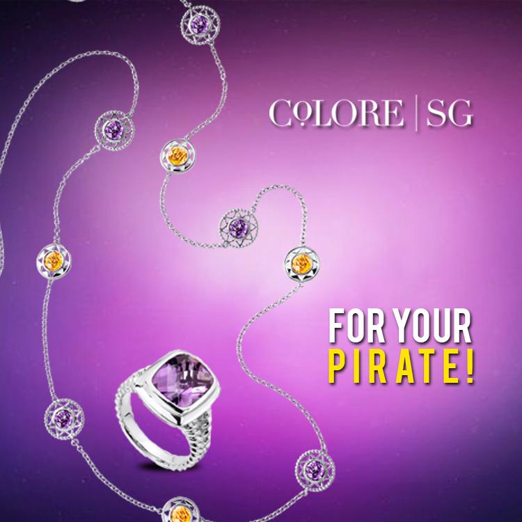 colore_pirate