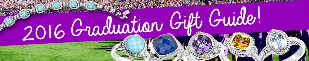 2016 Graduation Gift Guide