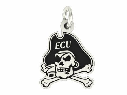 east-carolina-pirates-logo-cut-out-charm-14