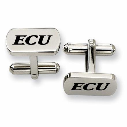 east-carolina-pirates-rectangular-cufflinks-4